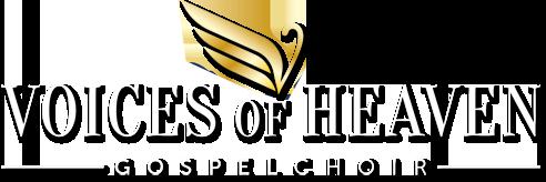 logo-voices-of-heaven0 (1)