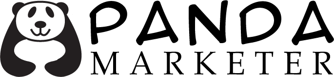pandamarketer-V6 (1)